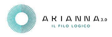 logo-arianna